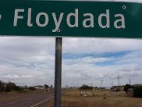 floydada4