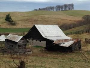 barn640