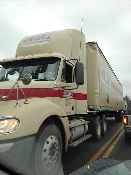 truck480