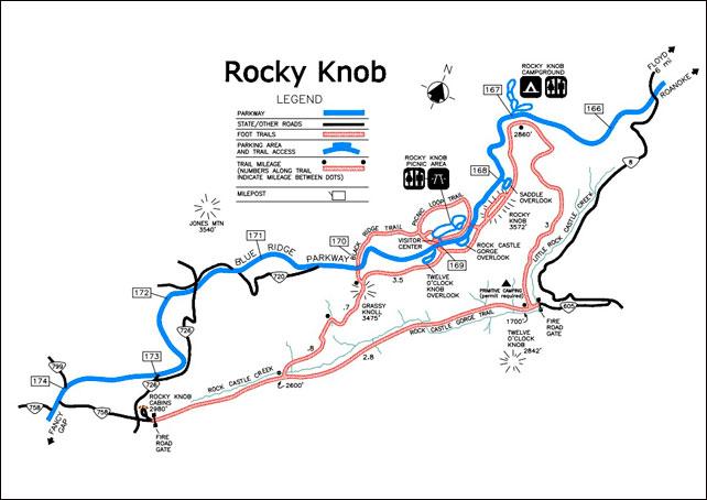 RockyKnob640