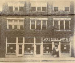 34 Pict 34 Western Auto