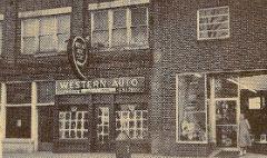 34 Pict 34 b Western Auto