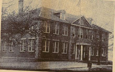 9 Picture 9 School HouseFab