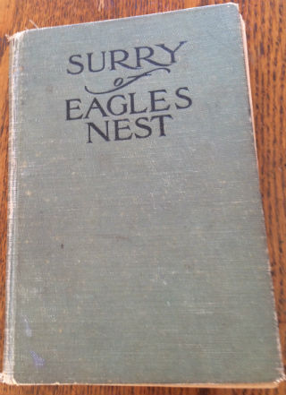 surry-of-eagles-nest