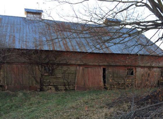 grandfathers-barn